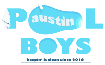 Pool Service in Austin Texas | Austin Pool Boys